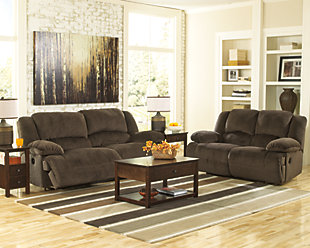 Toletta Power Reclining Sofa, , large