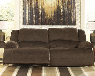 Toletta Power Reclining Sofa, , rollover