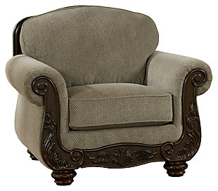 Martinsburg Chair, , large
