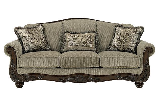Martinsburg Sofa, , large