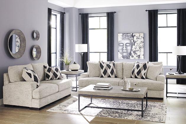 Geashill Sofa, , large