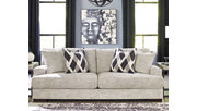 Geashill Sofa, , rollover