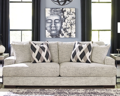 Geashill Sofa Large