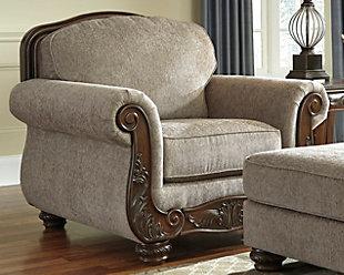 Cecilyn Chair, , rollover