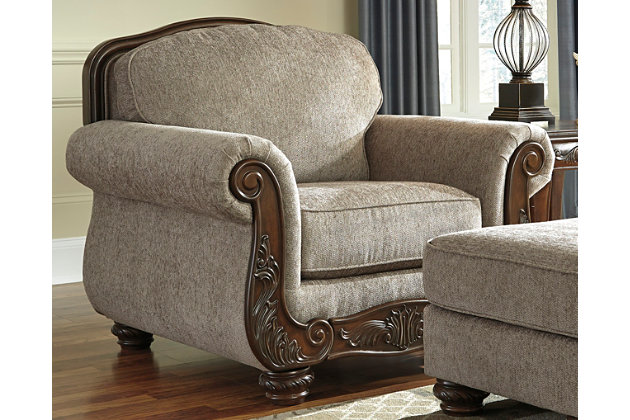 Cecilyn Chair, , large