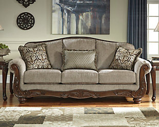 Cecilyn Sofa, , rollover
