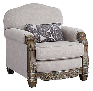 Sylewood Chair, , large