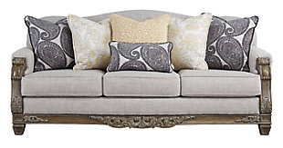 Sylewood Sofa, , large