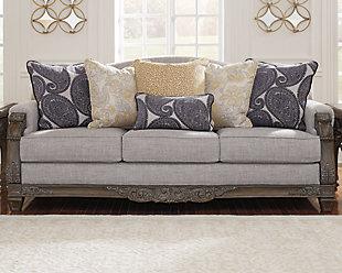 Sylewood Sofa, , rollover