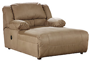 Hogan Chaise, , large