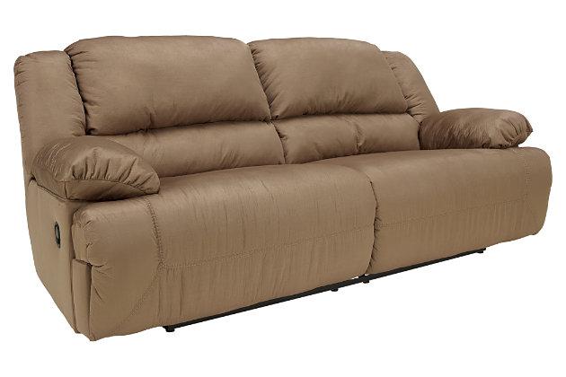 contemporary slipcovers for sofas