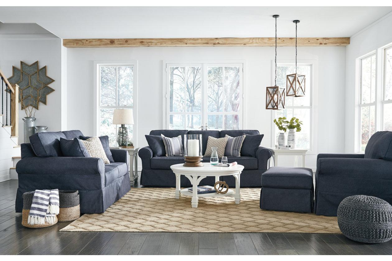 Pleasant Alano Sofa Ashley Furniture Homestore Pdpeps Interior Chair Design Pdpepsorg