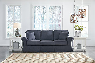 Alano Sofa, , large