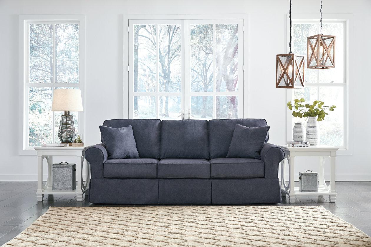 Alano Sofa Ashley Furniture Homestore