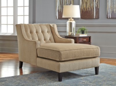 Small Spaces Ashley Furniture HomeStore