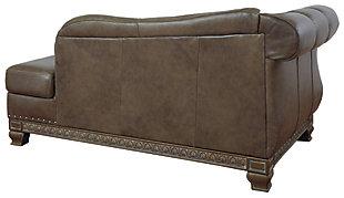 Malacara Left-Arm Facing Corner Chaise, , large
