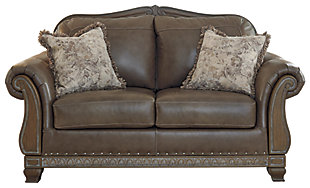 Malacara Loveseat, , large