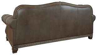 Malacara Sofa, , large