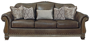 Malacara Sofa, , large
