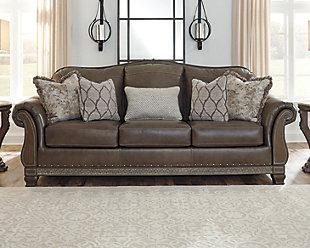 Malacara Sofa, , rollover