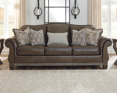 Malacara Sofa Ashley Furniture Homestore
