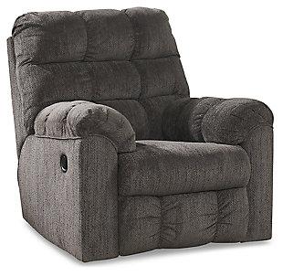 Tambo Recliner Ashley Furniture Homestore