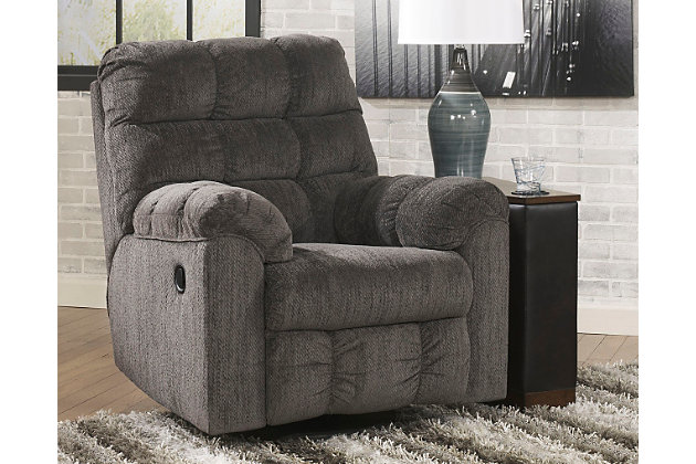recliners | ashley furniture homestore