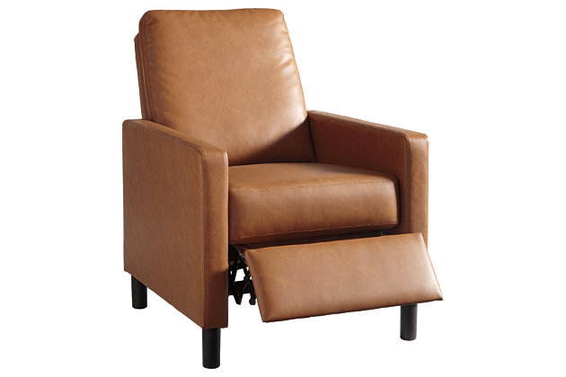 Hemmoor Recliner, , large