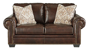 Roleson Loveseat, , large