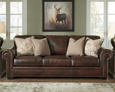 Roleson Sofa, , large