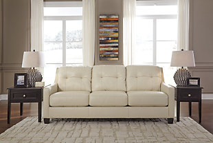 O'Kean Sofa, Galaxy, large