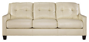 O'Kean Queen Sofa Sleeper, Galaxy, large