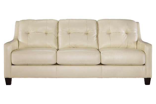 O\'Kean Sofa | Ashley HomeStore