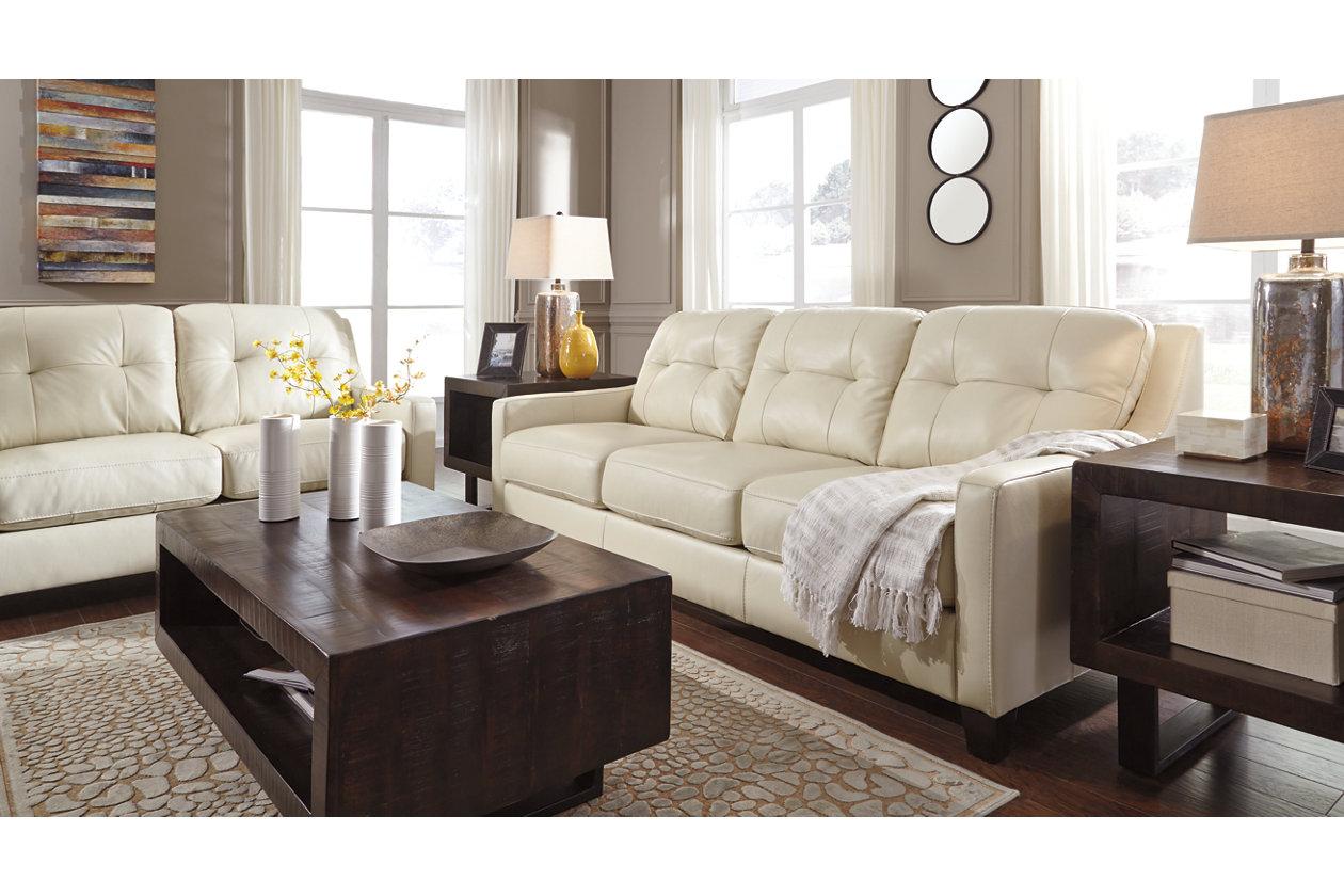 O\'Kean Sofa | Ashley Furniture HomeStore