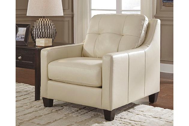 O'Kean Chair, Galaxy, large