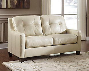 O Kean Sofa Ashley Furniture Homestore