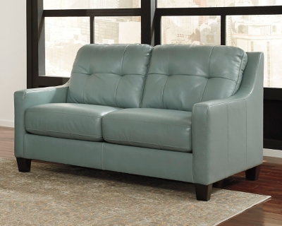 Sky Loveseat Product Photo 816