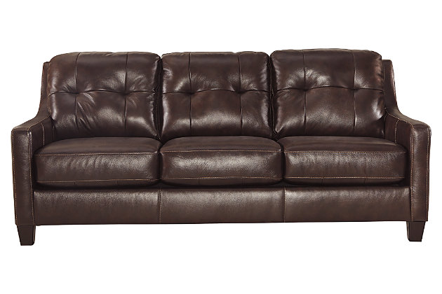 O 39 Kean Queen Sofa Sleeper Ashley Furniture Homestore