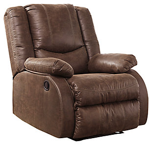 Terrific Recliners Ashley Furniture Homestore Pdpeps Interior Chair Design Pdpepsorg