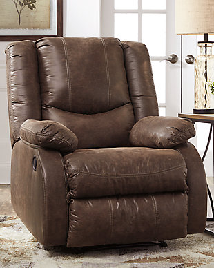 Outstanding Recliners Ashley Furniture Homestore Pdpeps Interior Chair Design Pdpepsorg