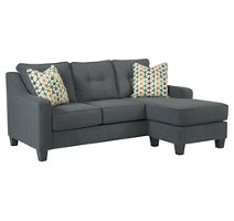 Shayla Sofa Chaise