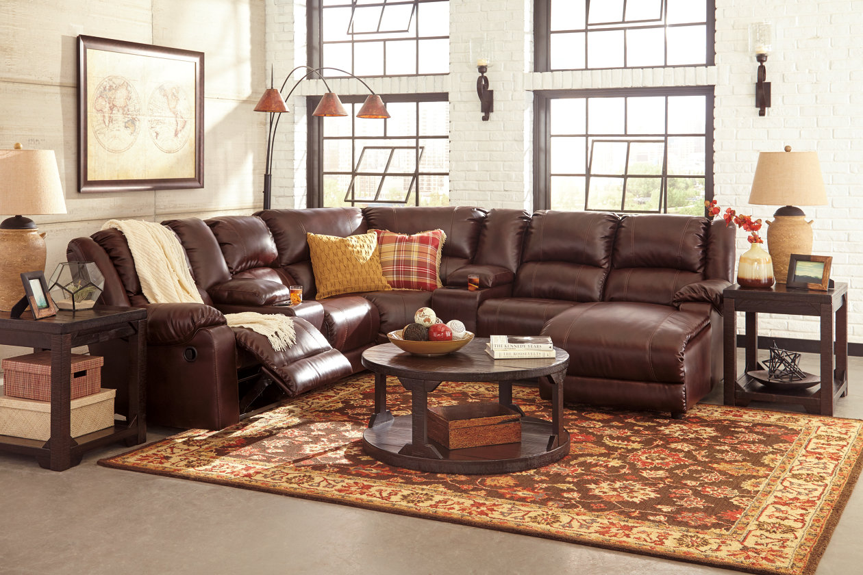Images Rogness Coffee Table Ashley Furniture