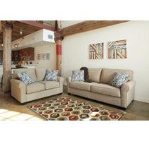 Nalini Chair Ashley Furniture Homestore