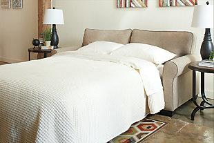 Nalini Queen Sofa Sleeper, , large