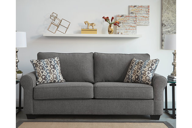 Sofa Furniture sofas & couches | ashley furniture homestore