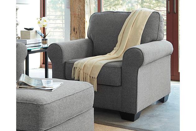 Nalini Chair, , large