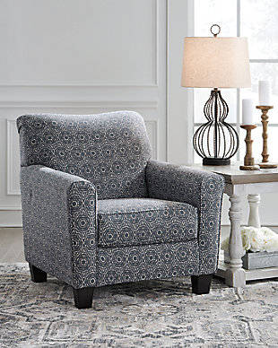 Brinsmade Accent Chair, , large