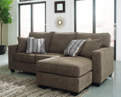Ladale Sofa Chaise, , large