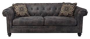 Hartigan Sofa and Loveseat, , large