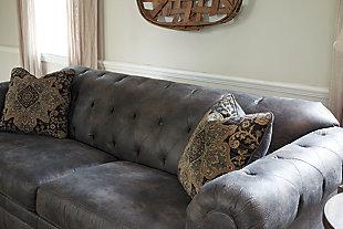Hartigan Sofa, , large